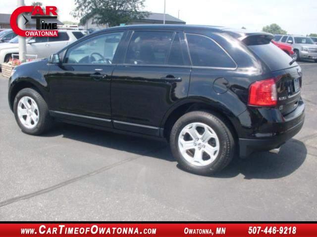 Title #www.dealerpacim.net/vehicle_images/mncartime/0015467/00030_2012-ford-edge-15467.jpg