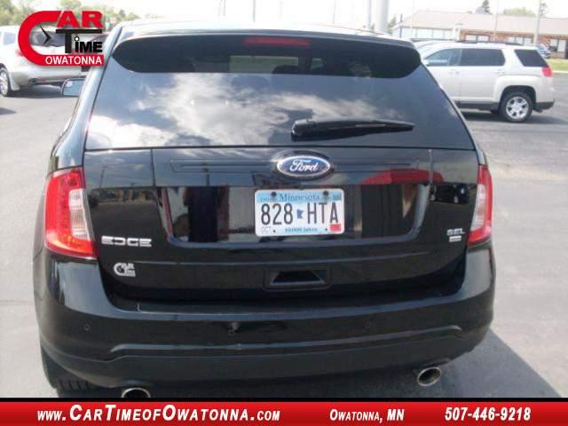 Title #www.dealerpacim.net/vehicle_images/mncartime/0015467/00050_2012-ford-edge-15467.jpg