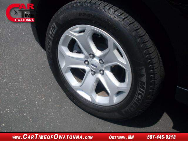 Title #www.dealerpacim.net/vehicle_images/mncartime/0015467/00060_2012-ford-edge-15467.jpg