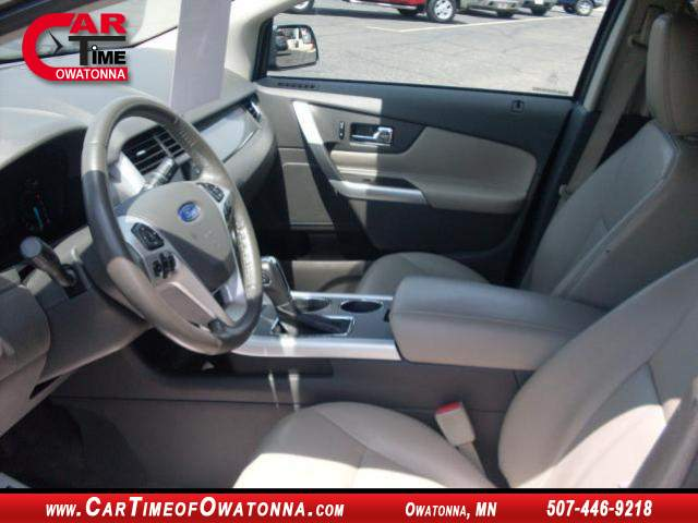 Title #www.dealerpacim.net/vehicle_images/mncartime/0015467/00070_2012-ford-edge-15467.jpg