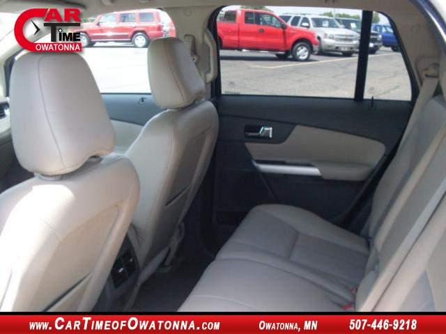 Title #www.dealerpacim.net/vehicle_images/mncartime/0015467/00080_2012-ford-edge-15467.jpg