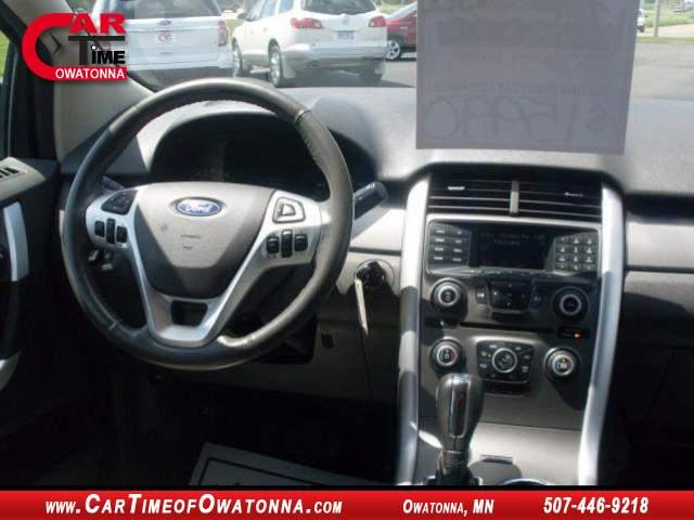 Title #www.dealerpacim.net/vehicle_images/mncartime/0015467/00090_2012-ford-edge-15467.jpg