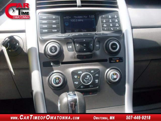 Title #www.dealerpacim.net/vehicle_images/mncartime/0015467/00100_2012-ford-edge-15467.jpg