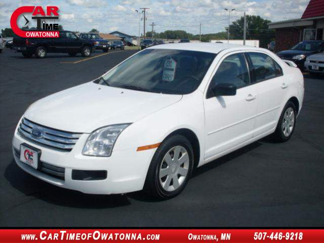 Title #www.dealerpacim.net/vehicle_images/mncartime/0015678/00000_2006-ford-fusion-15678.jpg