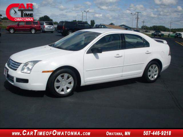Title #www.dealerpacim.net/vehicle_images/mncartime/0015678/00010_2006-ford-fusion-15678.jpg