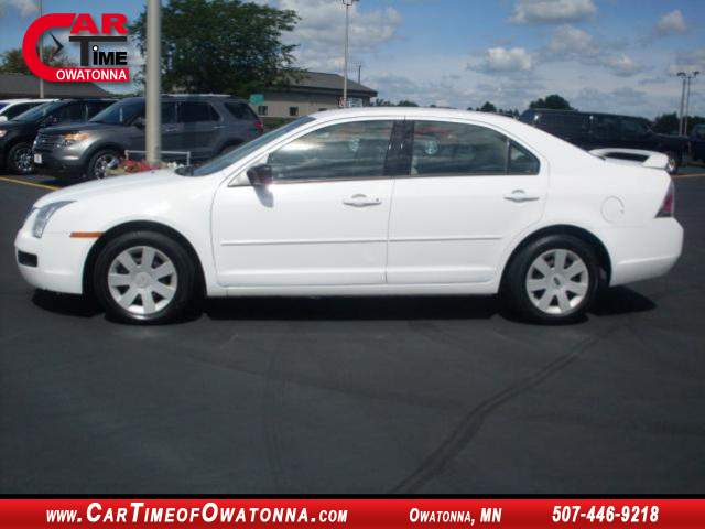 Title #www.dealerpacim.net/vehicle_images/mncartime/0015678/00020_2006-ford-fusion-15678.jpg