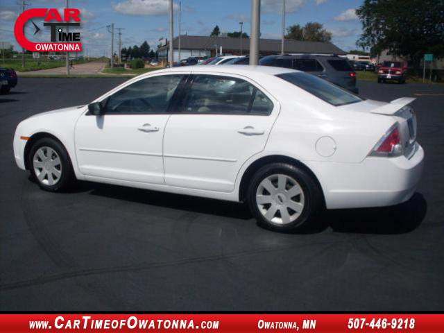Title #www.dealerpacim.net/vehicle_images/mncartime/0015678/00030_2006-ford-fusion-15678.jpg
