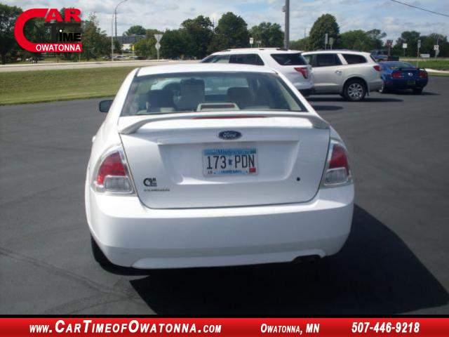 Title #www.dealerpacim.net/vehicle_images/mncartime/0015678/00040_2006-ford-fusion-15678.jpg