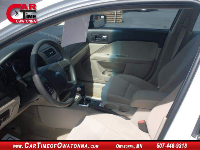 Title #www.dealerpacim.net/vehicle_images/mncartime/0015678/00070_2006-ford-fusion-15678.jpg