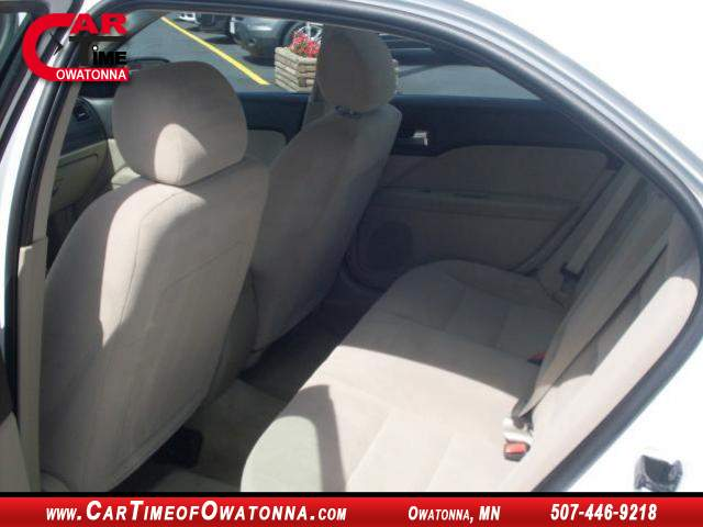 Title #www.dealerpacim.net/vehicle_images/mncartime/0015678/00080_2006-ford-fusion-15678.jpg