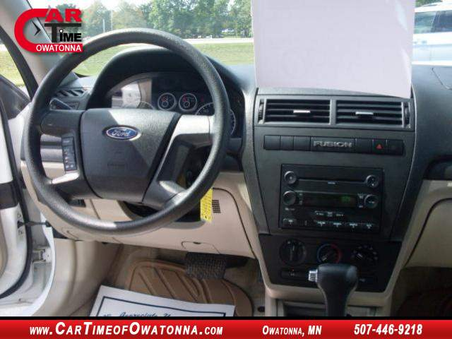 Title #www.dealerpacim.net/vehicle_images/mncartime/0015678/00090_2006-ford-fusion-15678.jpg