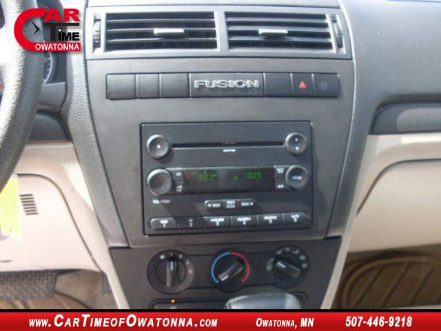 Title #www.dealerpacim.net/vehicle_images/mncartime/0015678/00100_2006-ford-fusion-15678.jpg