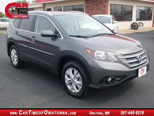 Title #www.dealerpacim.net/vehicle_images/mncartime/0015849/00000_2012-honda-cr-v-15849.jpg