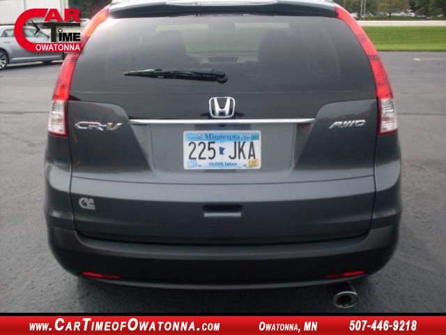 Title #www.dealerpacim.net/vehicle_images/mncartime/0015849/00030_2012-honda-cr-v-15849.jpg