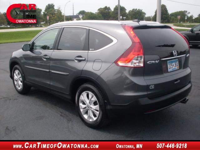 Title #www.dealerpacim.net/vehicle_images/mncartime/0015849/00040_2012-honda-cr-v-15849.jpg
