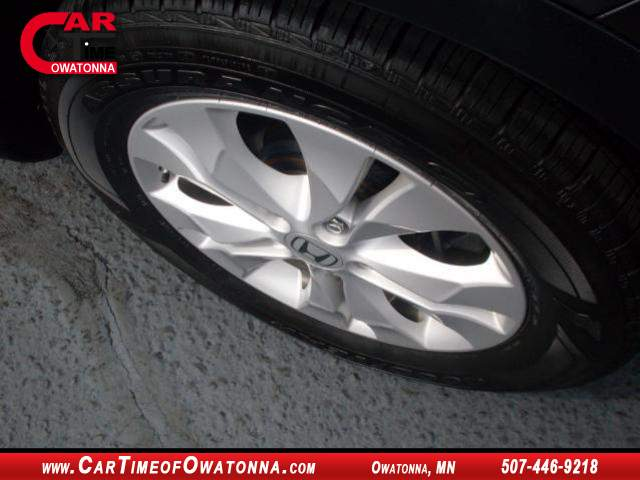 Title #www.dealerpacim.net/vehicle_images/mncartime/0015849/00050_2012-honda-cr-v-15849.jpg