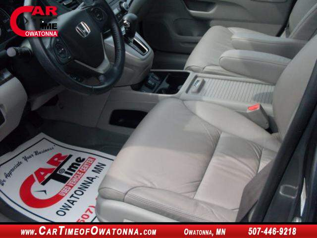 Title #www.dealerpacim.net/vehicle_images/mncartime/0015849/00060_2012-honda-cr-v-15849.jpg