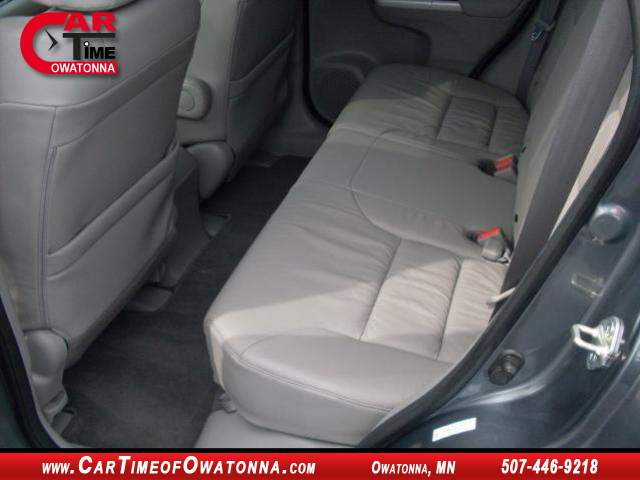 Title #www.dealerpacim.net/vehicle_images/mncartime/0015849/00070_2012-honda-cr-v-15849.jpg