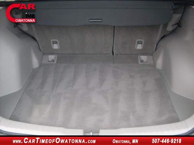 Title #www.dealerpacim.net/vehicle_images/mncartime/0015849/00080_2012-honda-cr-v-15849.jpg
