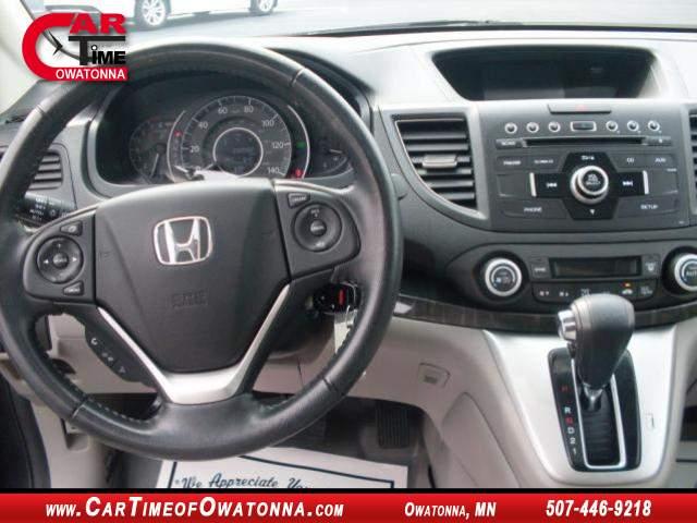 Title #www.dealerpacim.net/vehicle_images/mncartime/0015849/00090_2012-honda-cr-v-15849.jpg