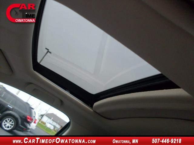 Title #www.dealerpacim.net/vehicle_images/mncartime/0015849/00100_2012-honda-cr-v-15849.jpg