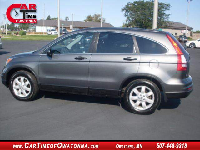 Title #www.dealerpacim.net/vehicle_images/mncartime/0015929/00020_2011-honda-cr-v-15929.jpg