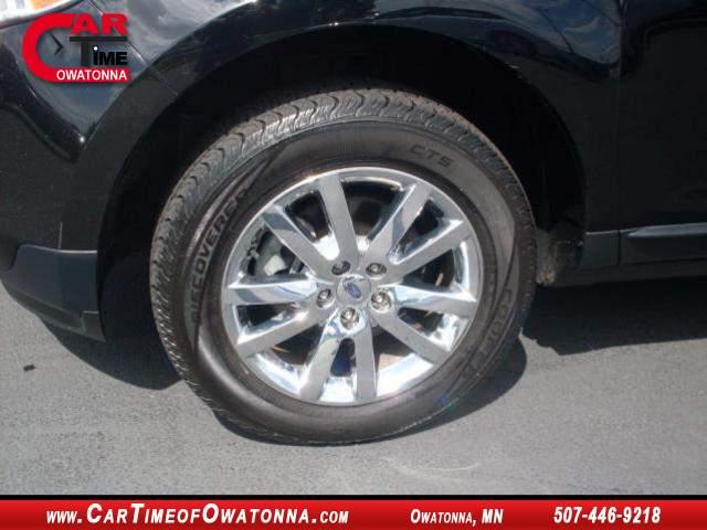 Title #www.dealerpacim.net/vehicle_images/mncartime/0015966/00050_2012-ford-edge-15966.jpg