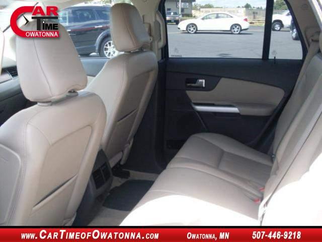 Title #www.dealerpacim.net/vehicle_images/mncartime/0015966/00070_2012-ford-edge-15966.jpg
