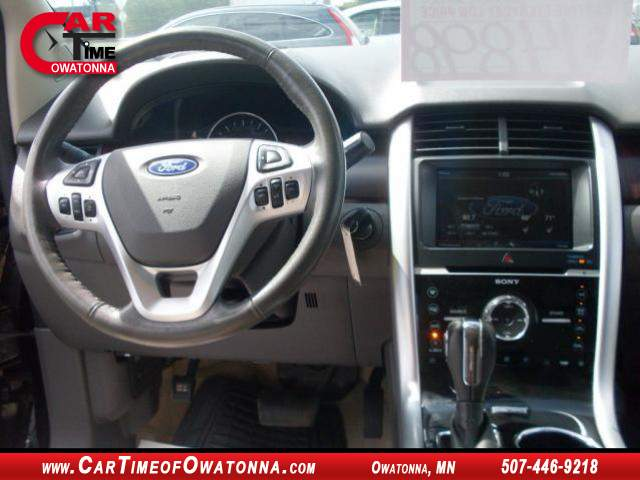 Title #www.dealerpacim.net/vehicle_images/mncartime/0015966/00080_2012-ford-edge-15966.jpg