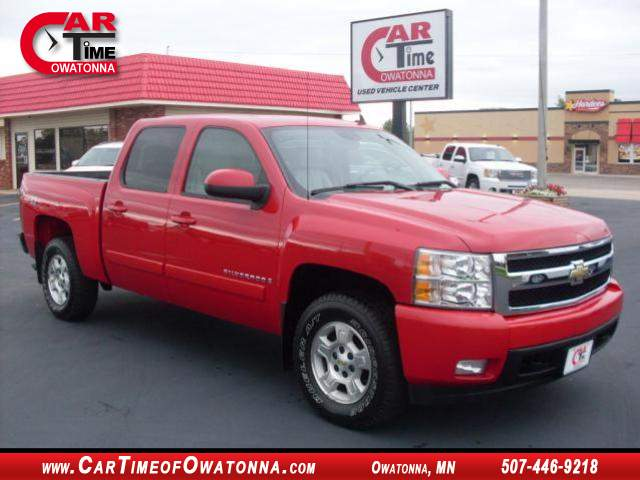 Title #www.dealerpacim.net/vehicle_images/mncartime/0015984/00000_2007-chevrolet-silverado-15984.jpg