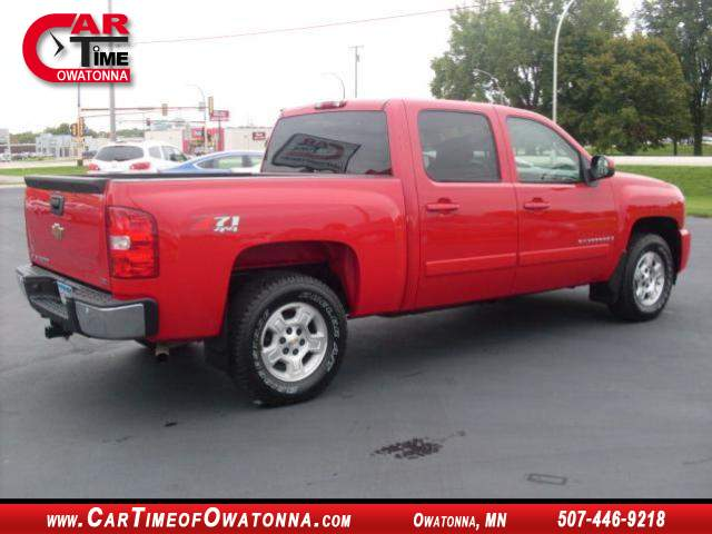 Title #www.dealerpacim.net/vehicle_images/mncartime/0015984/00030_2007-chevrolet-silverado-15984.jpg