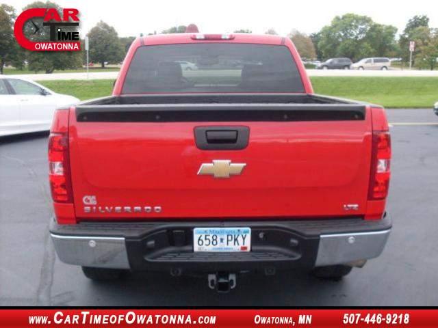 Title #www.dealerpacim.net/vehicle_images/mncartime/0015984/00050_2007-chevrolet-silverado-15984.jpg