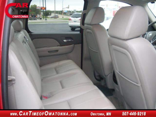 Title #www.dealerpacim.net/vehicle_images/mncartime/0015984/00080_2007-chevrolet-silverado-15984.jpg