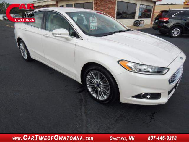 Title #www.dealerpacim.net/vehicle_images/mncartime/0016255/00000_2013-ford-fusion-16255.jpg