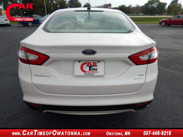 Title #www.dealerpacim.net/vehicle_images/mncartime/0016255/00020_2013-ford-fusion-16255.jpg