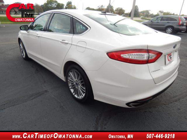 Title #www.dealerpacim.net/vehicle_images/mncartime/0016255/00030_2013-ford-fusion-16255.jpg