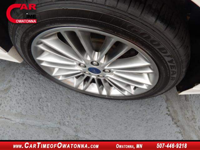 Title #www.dealerpacim.net/vehicle_images/mncartime/0016255/00040_2013-ford-fusion-16255.jpg