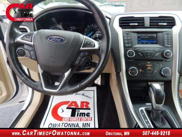 Title #www.dealerpacim.net/vehicle_images/mncartime/0016255/00070_2013-ford-fusion-16255.jpg