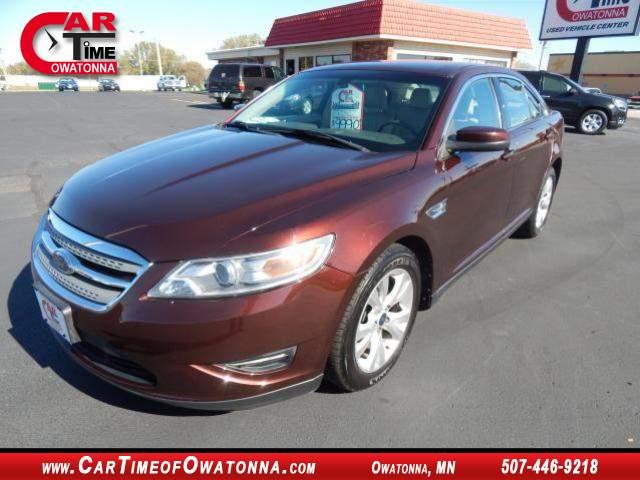 Title #www.dealerpacim.net/vehicle_images/mncartime/0016595/00000_2010-ford-taurus-16595.jpg