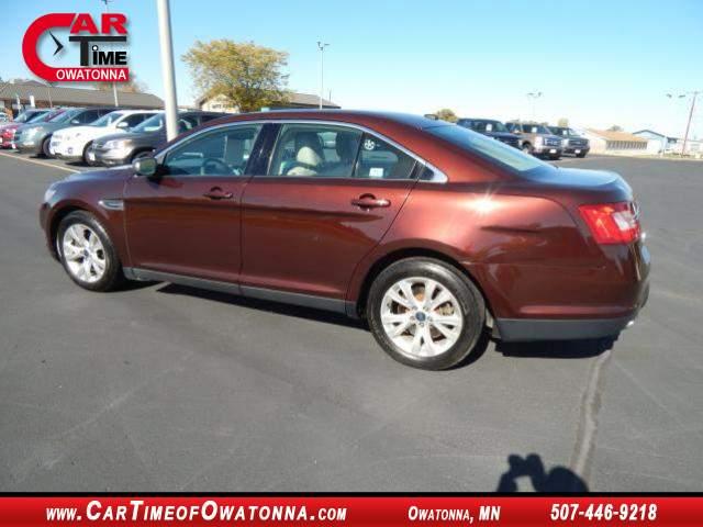 Title #www.dealerpacim.net/vehicle_images/mncartime/0016595/00040_2010-ford-taurus-16595.jpg