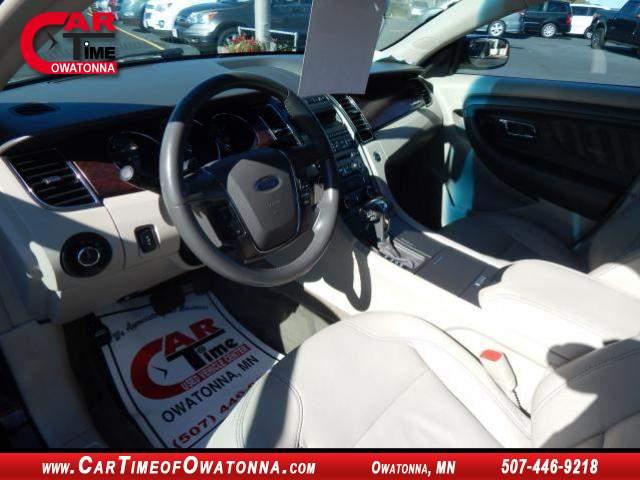 Title #www.dealerpacim.net/vehicle_images/mncartime/0016595/00090_2010-ford-taurus-16595.jpg
