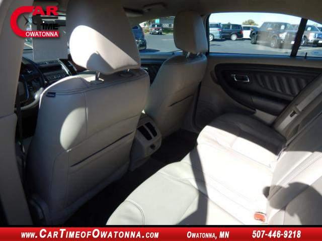 Title #www.dealerpacim.net/vehicle_images/mncartime/0016595/00100_2010-ford-taurus-16595.jpg
