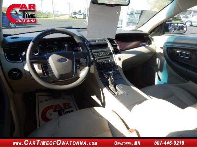 Title #www.dealerpacim.net/vehicle_images/mncartime/0016595/00110_2010-ford-taurus-16595.jpg