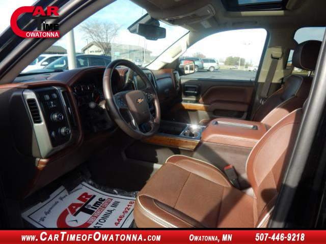 Title #www.dealerpacim.net/vehicle_images/mncartime/0016829/00070_2014-chevrolet-silverado-16829.jpg