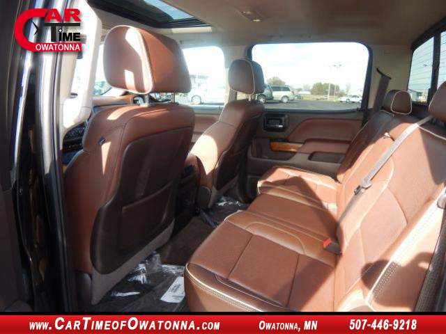 Title #www.dealerpacim.net/vehicle_images/mncartime/0016829/00080_2014-chevrolet-silverado-16829.jpg
