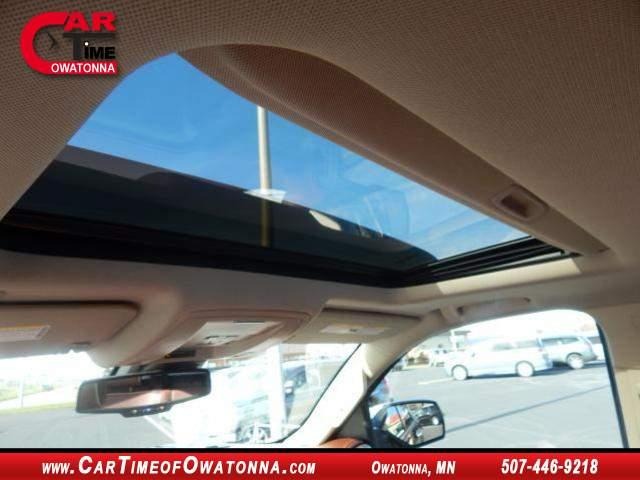 Title #www.dealerpacim.net/vehicle_images/mncartime/0016829/00090_2014-chevrolet-silverado-16829.jpg