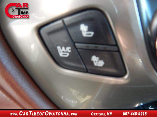 Title #www.dealerpacim.net/vehicle_images/mncartime/0016829/00120_2014-chevrolet-silverado-16829.jpg