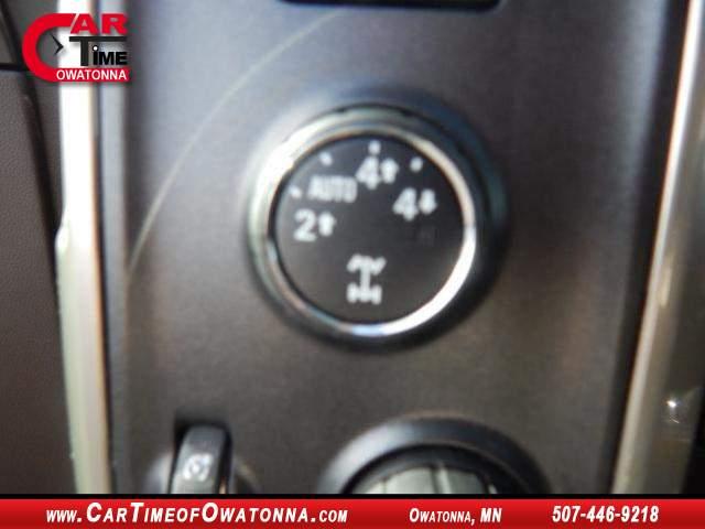Title #www.dealerpacim.net/vehicle_images/mncartime/0016829/00130_2014-chevrolet-silverado-16829.jpg