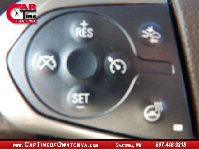 Title #www.dealerpacim.net/vehicle_images/mncartime/0016829/00140_2014-chevrolet-silverado-16829.jpg