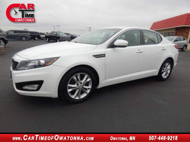 Title #www.dealerpacim.net/vehicle_images/mncartime/0017029/00010_2013-kia-optima-17029.jpg